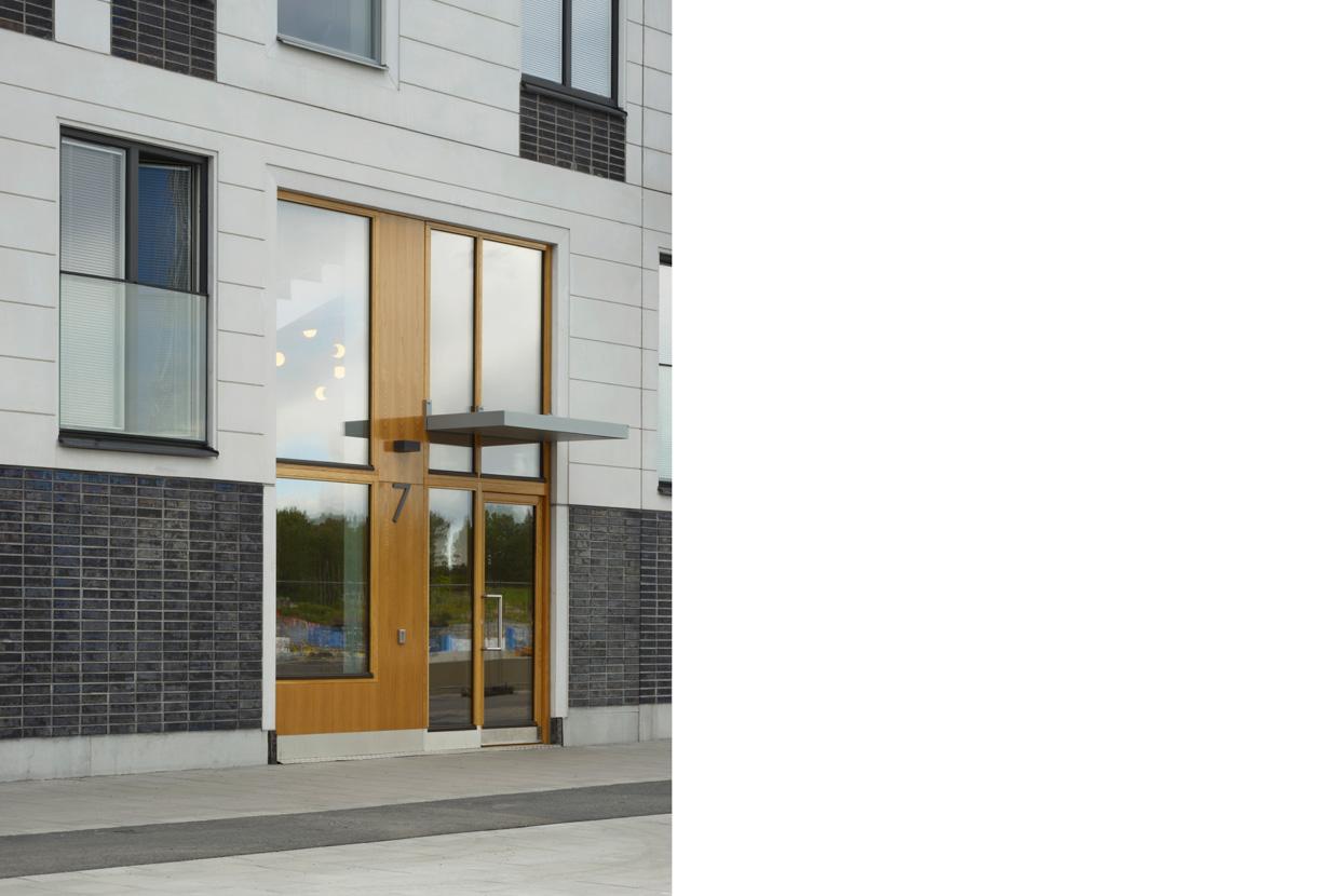Barkarbystaden_Kvarter7_Jarfalla_Färdigt-projekt-1_Varg_Arkitekter