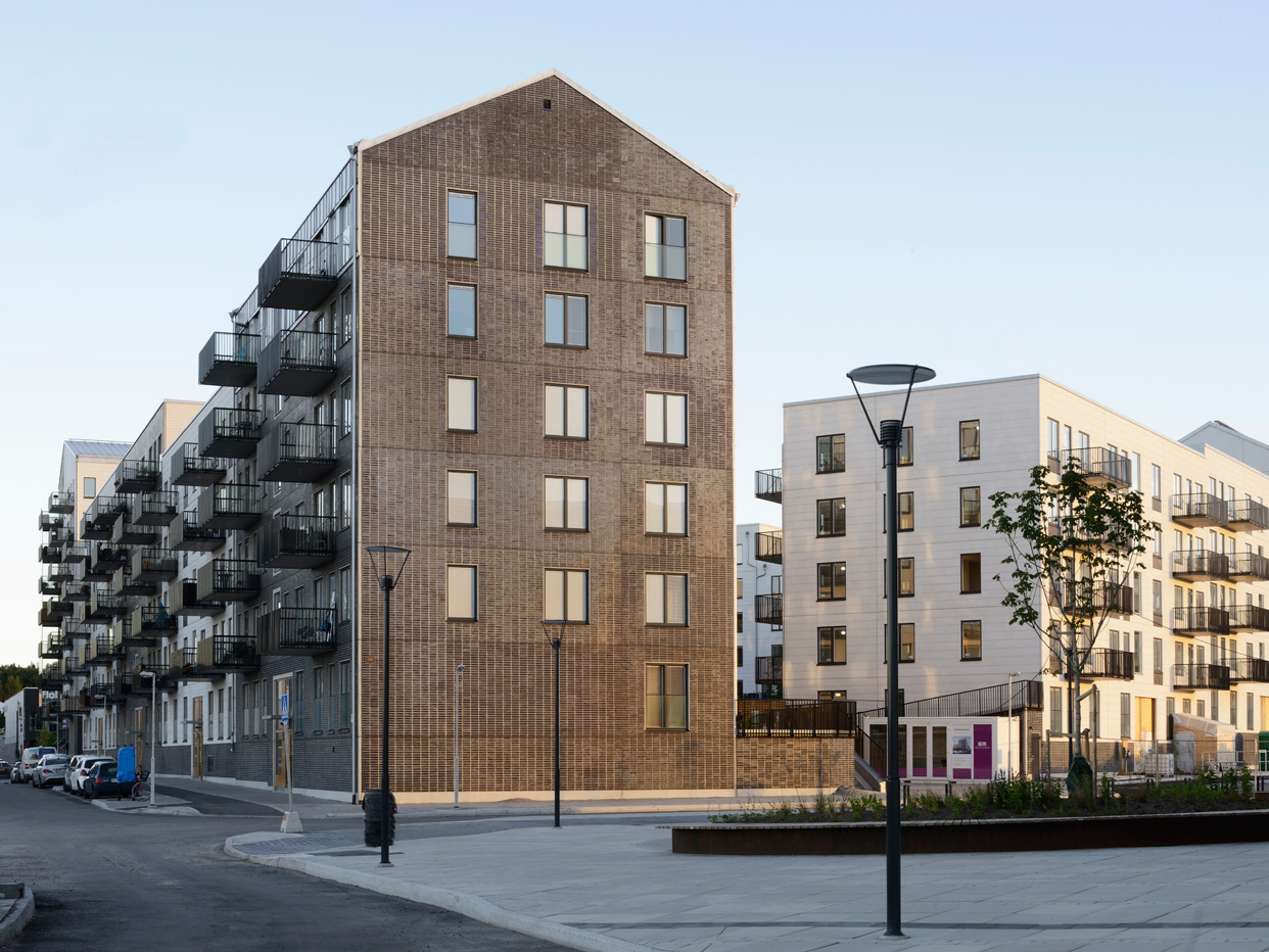 Barkarbystaden_Kvarter7_Jarfalla_Färdigt-projekt-2_Varg_Arkitekter