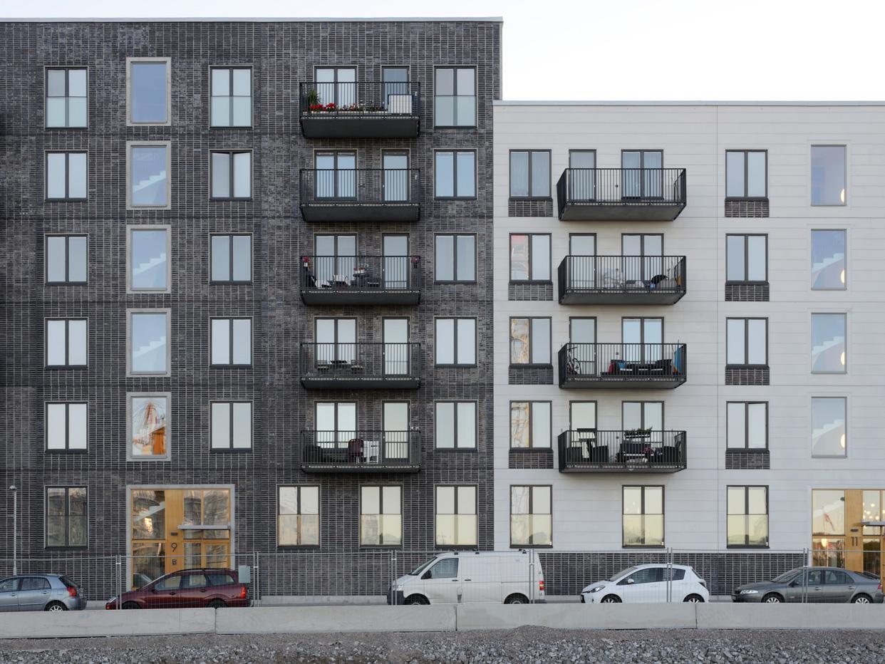 Barkarbystaden_Kvarter7_Jarfalla_Färdigt-projekt-3_Varg_Arkitekter