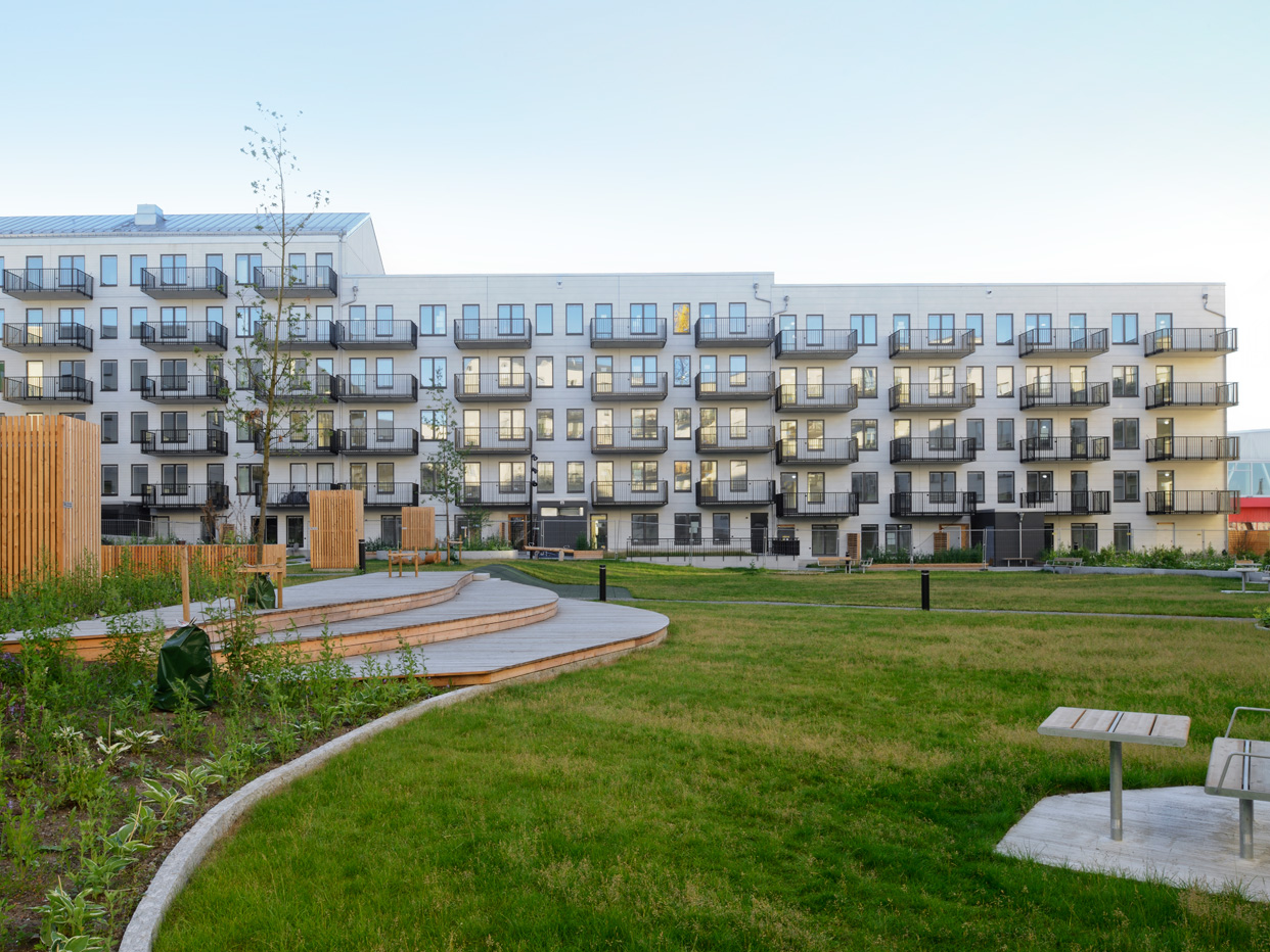 Barkarbystaden_Kvarter7_Jarfalla_Färdigt-projekt-4_Varg_Arkitekter
