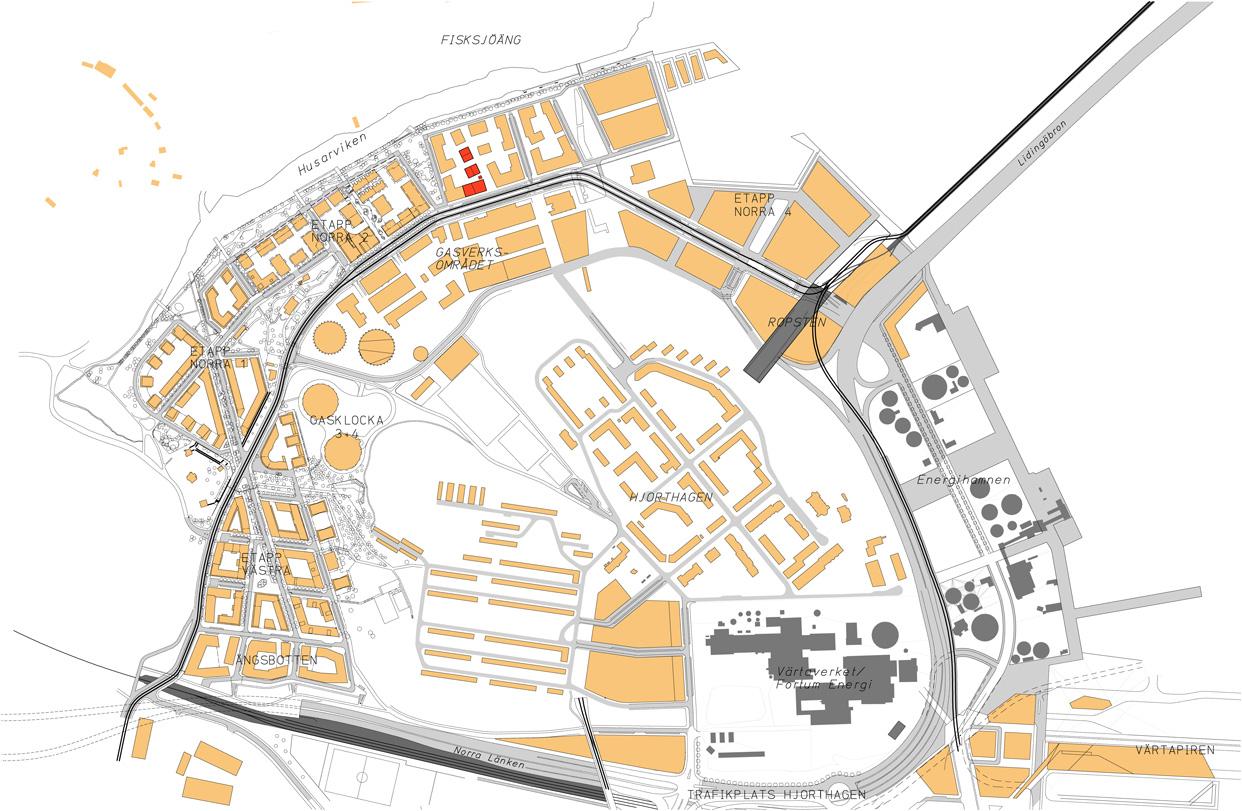 Brofastet_Norra_Djurgardsstaden_Stockholm_Bostader_Plan_Omrade_Varg_Arkitekter