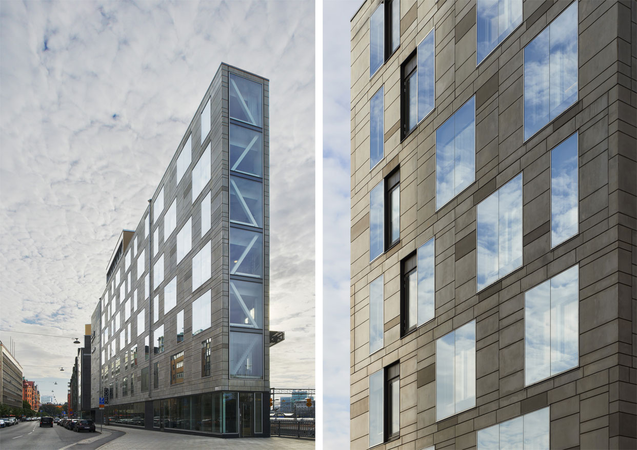 Flat_Iron_Building_stockholm_kontor_fasad_foto3_varg_arkitekter_combo