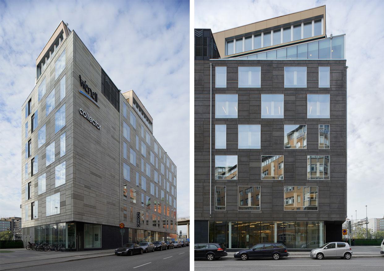 Flat_Iron_Building_stockholm_kontor_fasad_foto4_varg_arkitekter_Combo