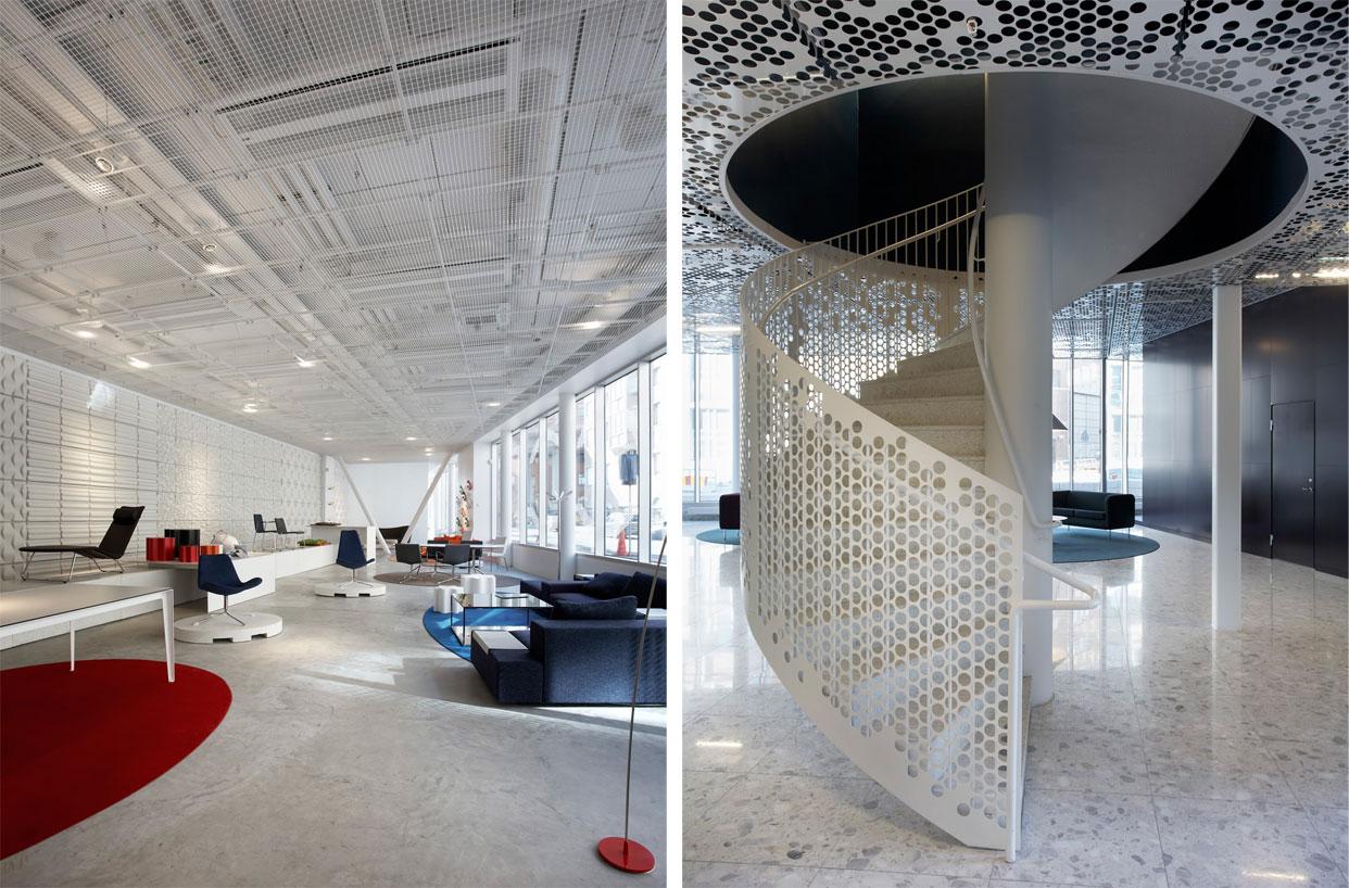 Flat_Iron_Building_stockholm_kontor_insida_foto3_varg_arkitekter_Combo
