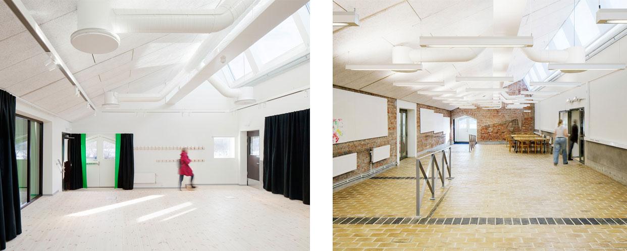 Frescati_Backe_Stockholms_Universitet_Utbildningslokaler_Utbildningsstudio_Varg_Arkitekter_Kombo