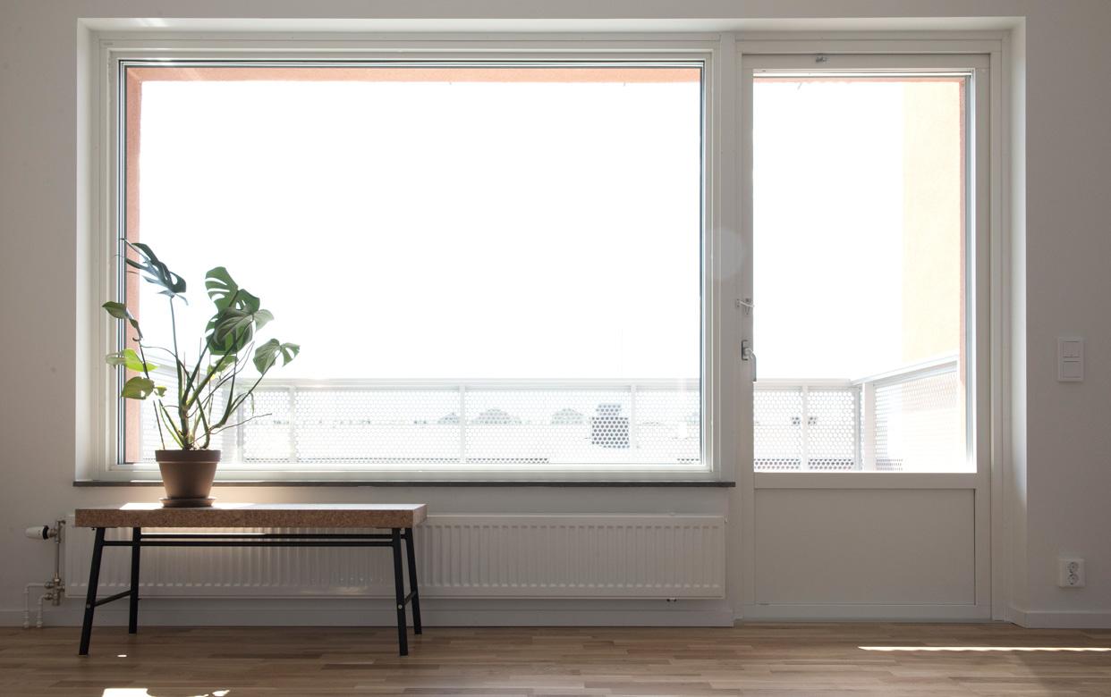 Gubbangen_Stockholm_Bostader_Gubbangsvagen_interior_rum_Varg_Arkitekter