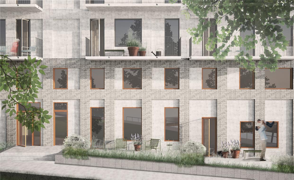 Lilla_Essingen_Stockholm_Bostäder_Fasadutsnitt_Varg_Arkitekter