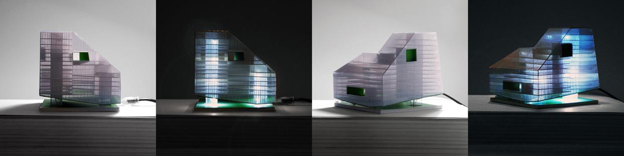 Mosaik_odenplan_stockholm_kontor_modellbilder_varg_arkitekter