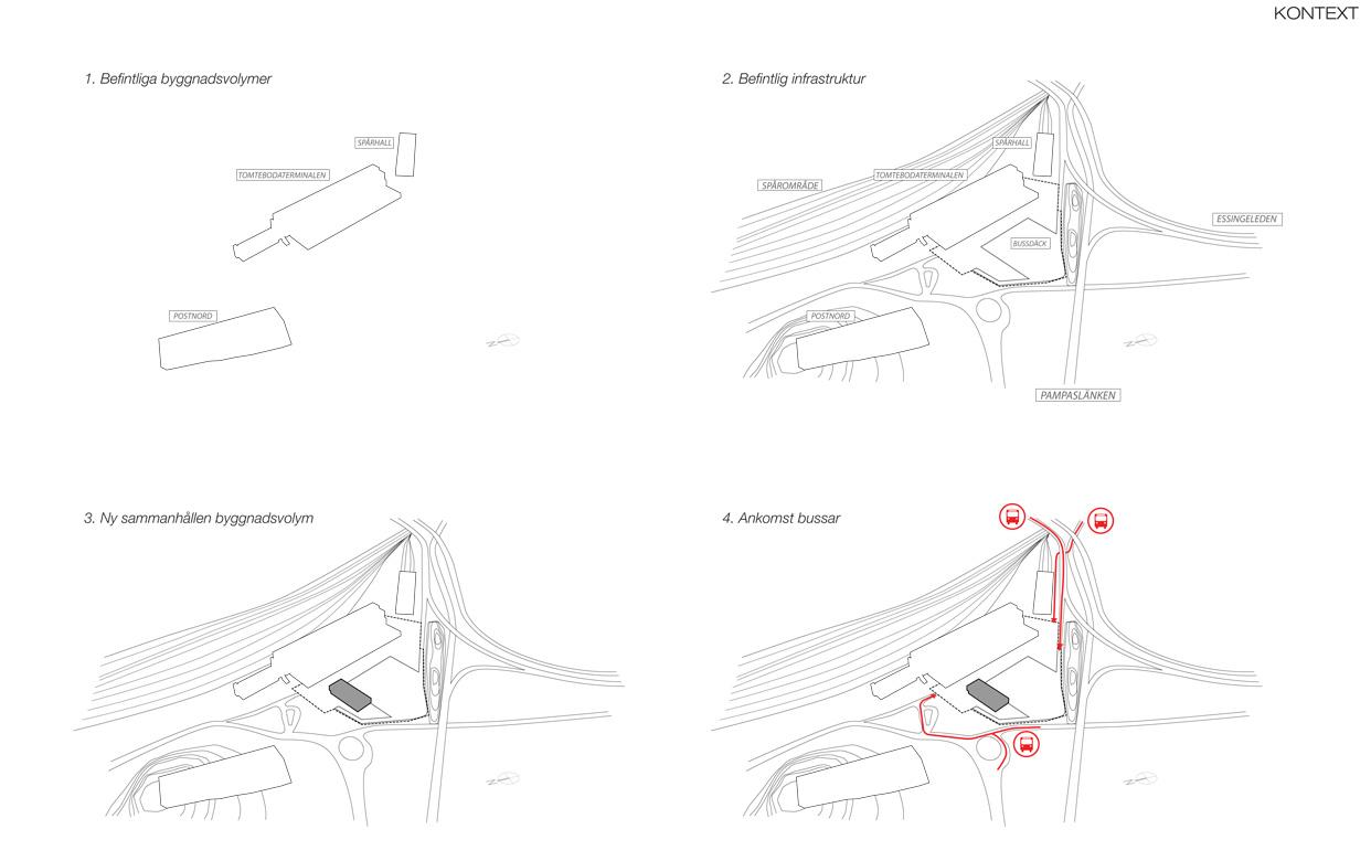 Tomteboda_Tvatthall_Administrationsbyggnad_Solna_Diagram_A_Varg_Arkitekter