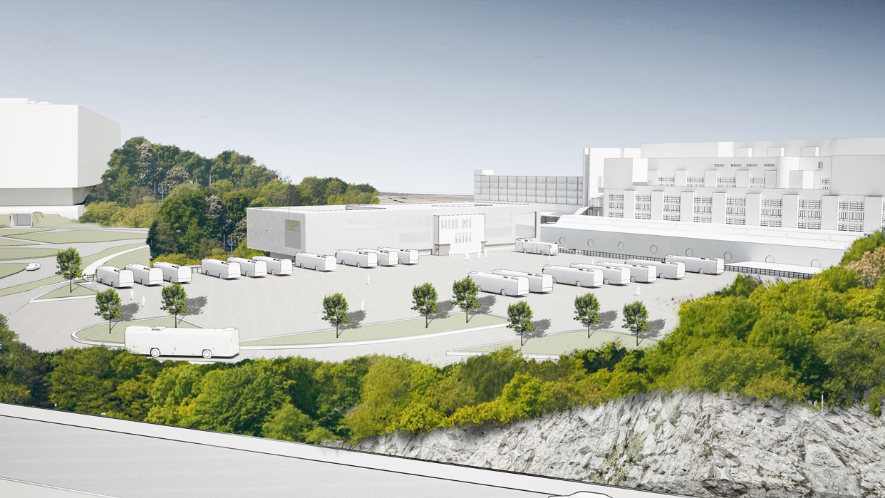 Tomteboda_Tvatthall_Administrationsbyggnad_Solna_Oversikt_B_Varg_Arkitekter