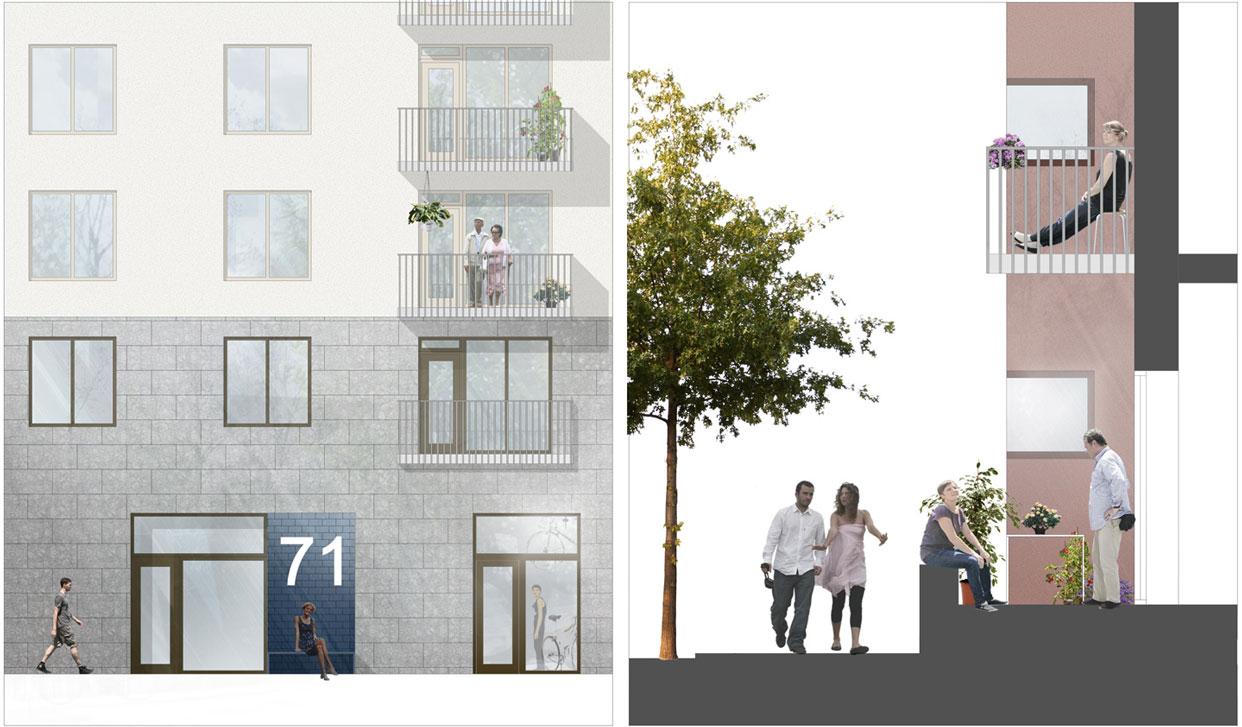 Valla_Arstafaletet_Stockholm_Bostader_Flerbostadshus_Fasad_Utsnitt-dubbelt_Varg_Arkitekter