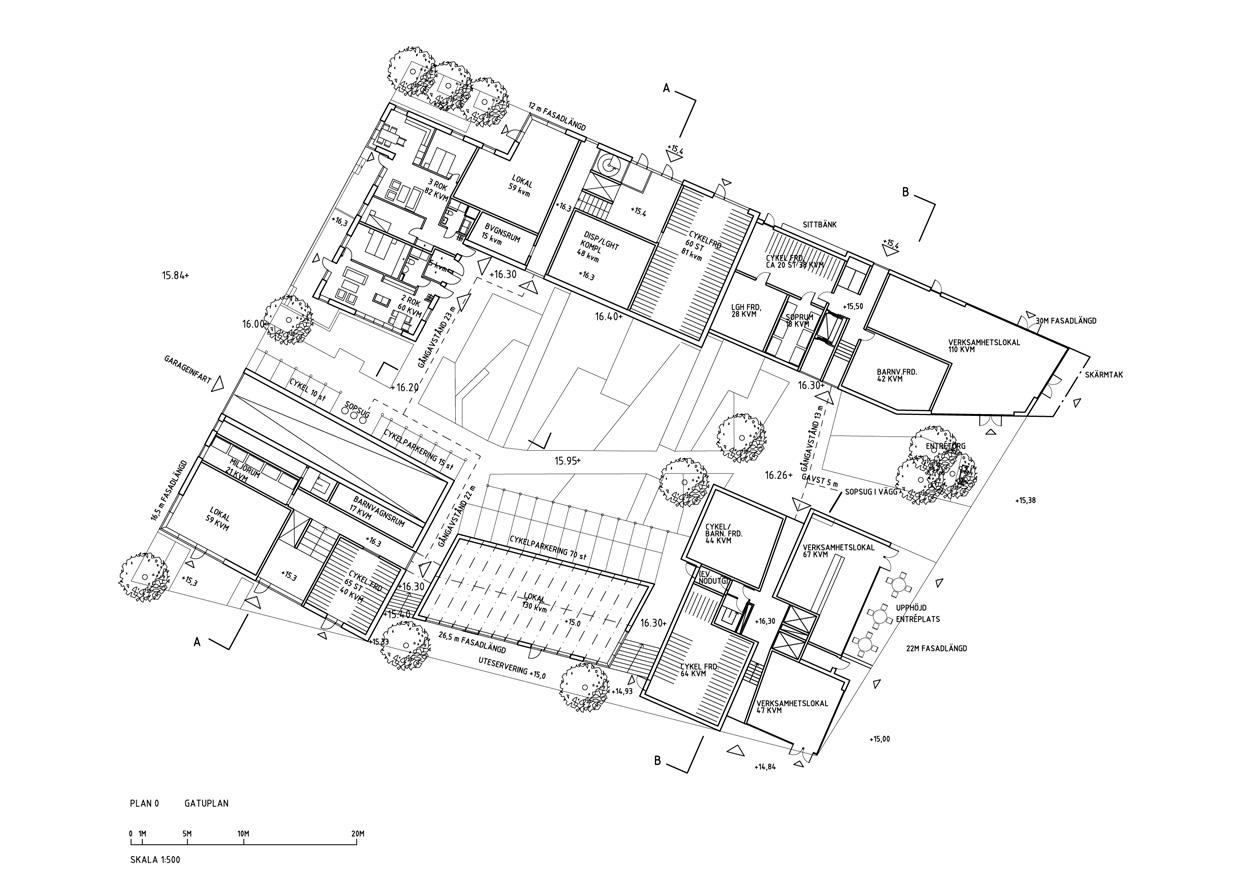 Valla_Arstafaletet_Stockholm_Bostader_Flerbostadshus_Plan_0_Varg_Arkitekter