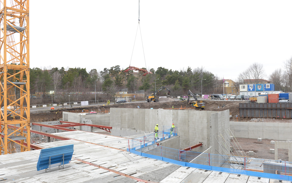 rissne_sundbyberg_hjulmakaren_bygge_gard_varg_arkitekter_201701
