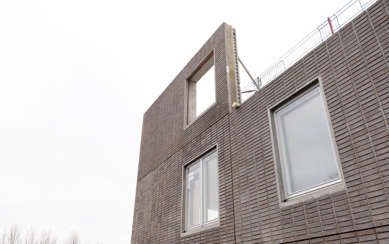 rissne_sundbyberg_hjulmakaren_bygge_tegelfasad_varg_arkitekter_201701