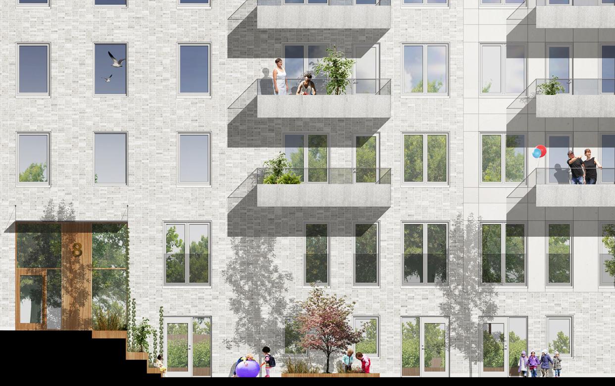 rissne_sundbyberg_hjulmakaren_fasadutsnitt_lamellhus_varg_arkitekter_201507