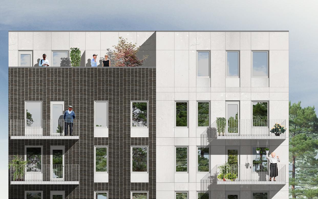 rissne_sundbyberg_hjulmakaren_fasadutsnitt_punkthus_varg_arkitekter_201507