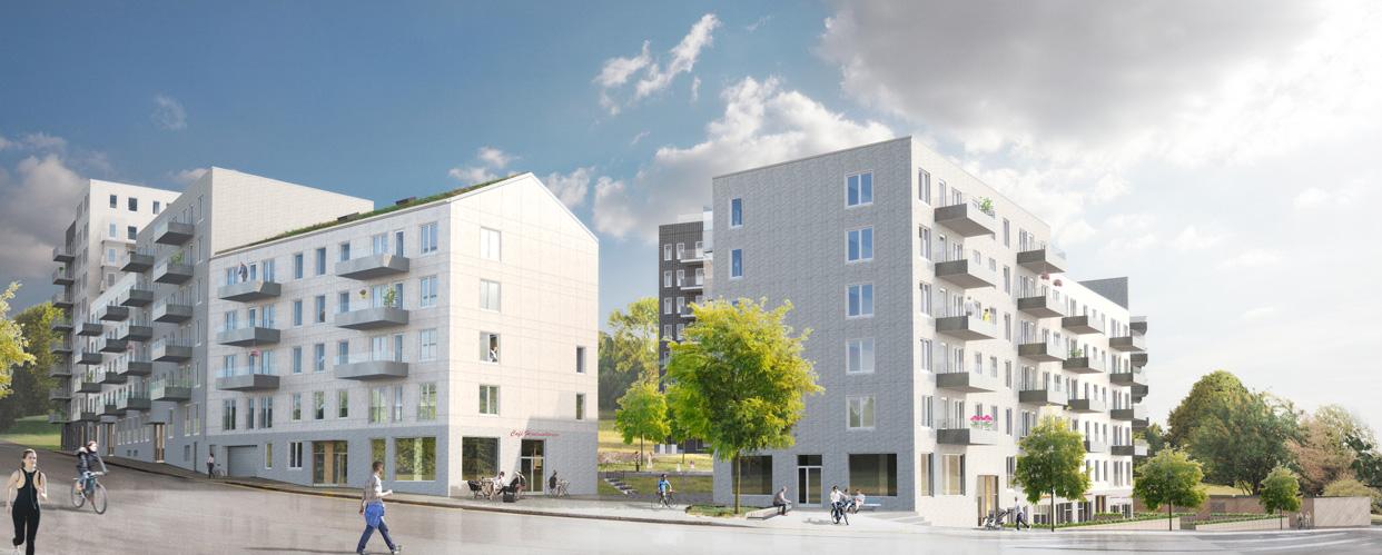 rissne_sundbyberg_hjulmakaren_perspektiv_kavalleritorget_varg_arkitekter_201610