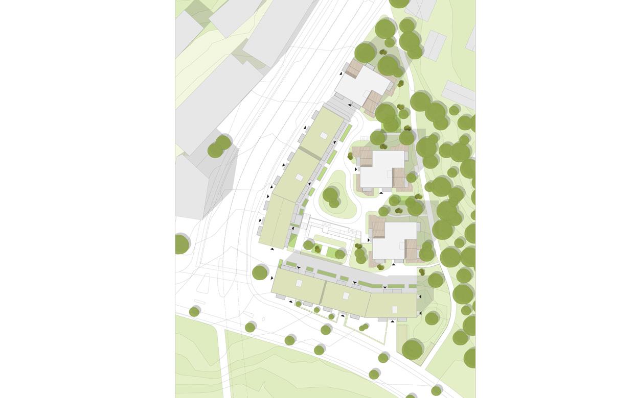 rissne_sundbyberg_hjulmakaren_situationsplan_varg_arkitekter_2016
