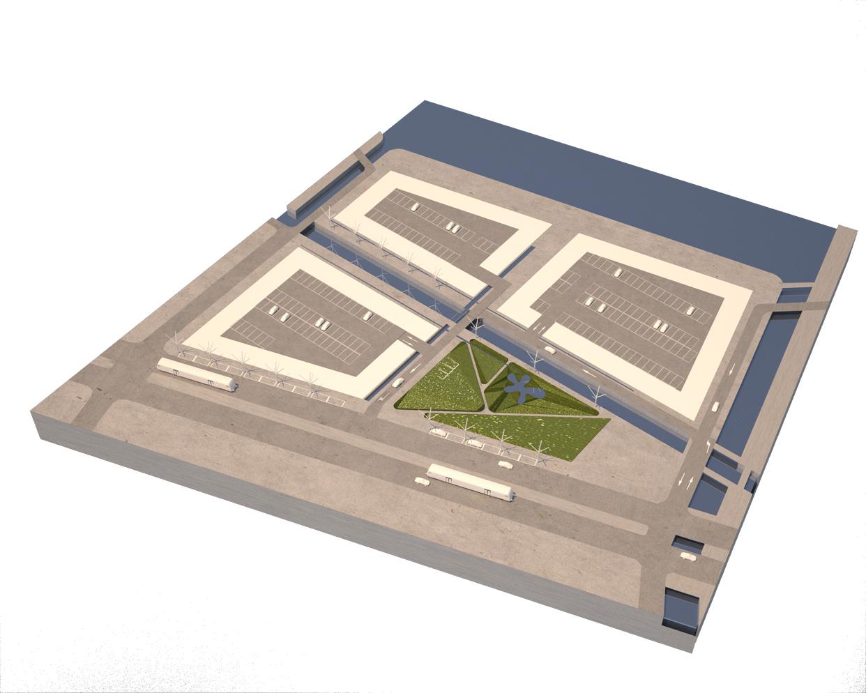 Jonkoping_Munksjon_Skeppsbrokajen_Bostader_Stadsbyggnad_Stadsplanering_Tavling_Typkvarter2_Varg_Arkitekter