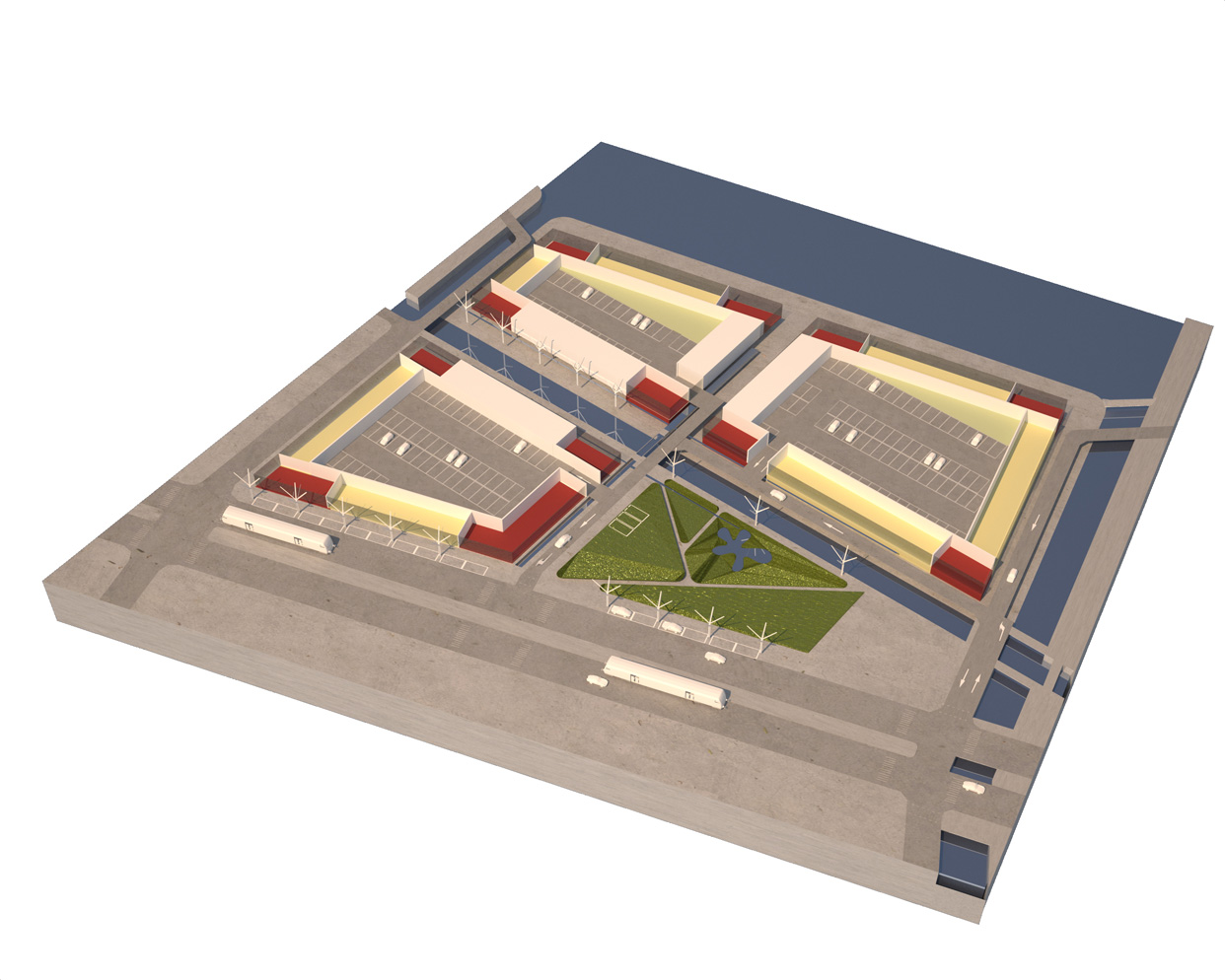 Jonkoping_Munksjon_Skeppsbrokajen_Bostader_Stadsbyggnad_Stadsplanering_Tavling_Typkvarter3_Varg_Arkitekter