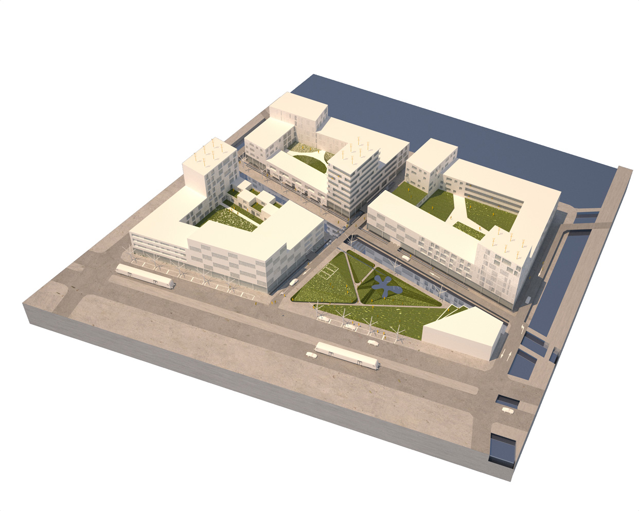 Jonkoping_Munksjon_Skeppsbrokajen_Bostader_Stadsbyggnad_Stadsplanering_Tavling_Typkvarter6_Varg_Arkitekter