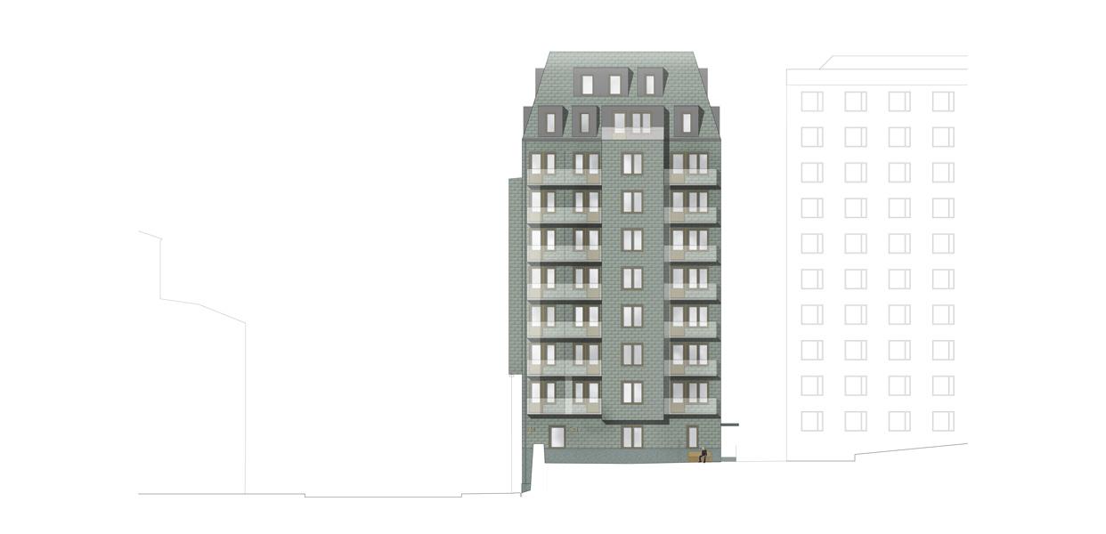 170310_Tegners_torn_FASAD-CRAFOORDS-VÄGG