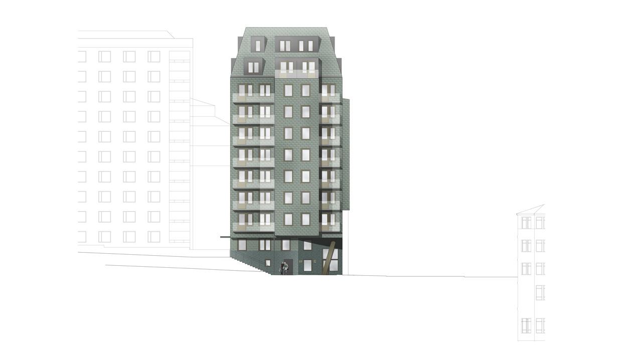 170310_Tegners_torn_FASAD-HÄLSOBRUNNSGATAN