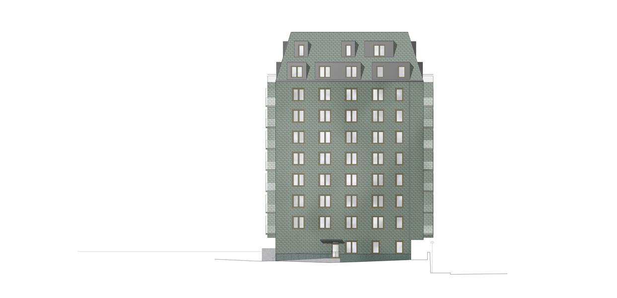 170310_Tegners_torn_FASAD-I-NY-GÅRD