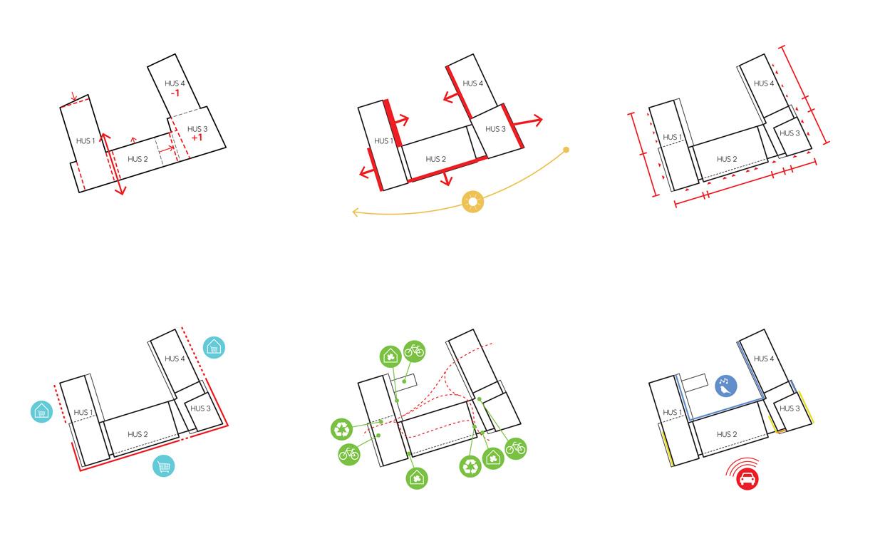 Norra_Djurgådsstaden_Stockholm_Ramverk_Bostäder_Diagram_Varg_Arkitekter
