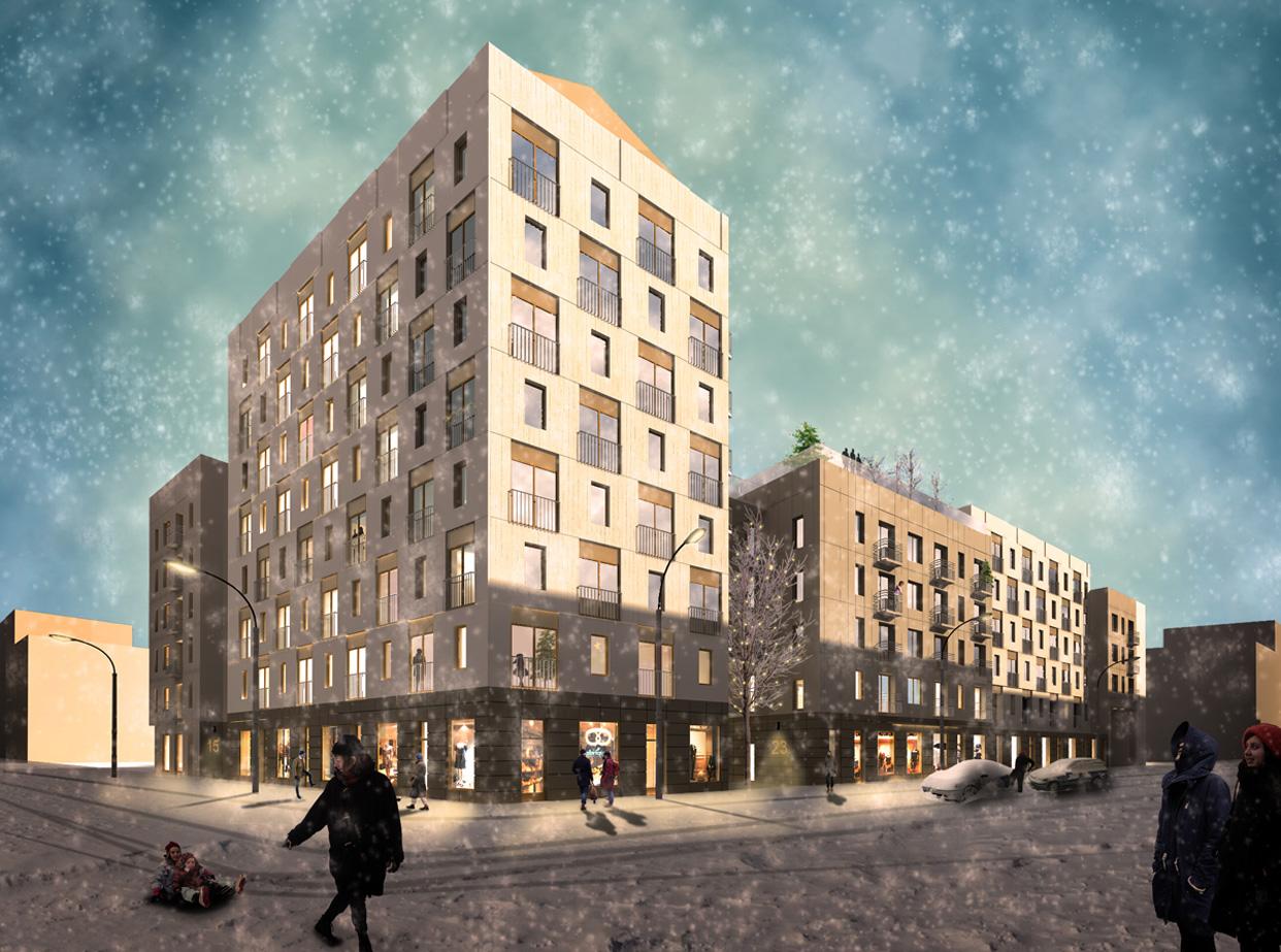 Rosendal_Uppsala_Perspektiv_Gata_Varg_Arkitekter