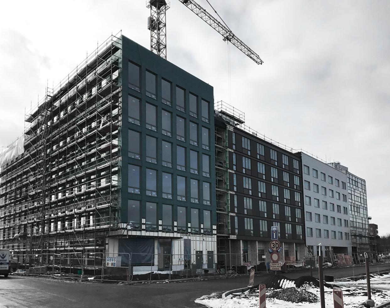 Vallastaden_Linkoping_Stadsutveckling_byggbild_varg_arkitekter