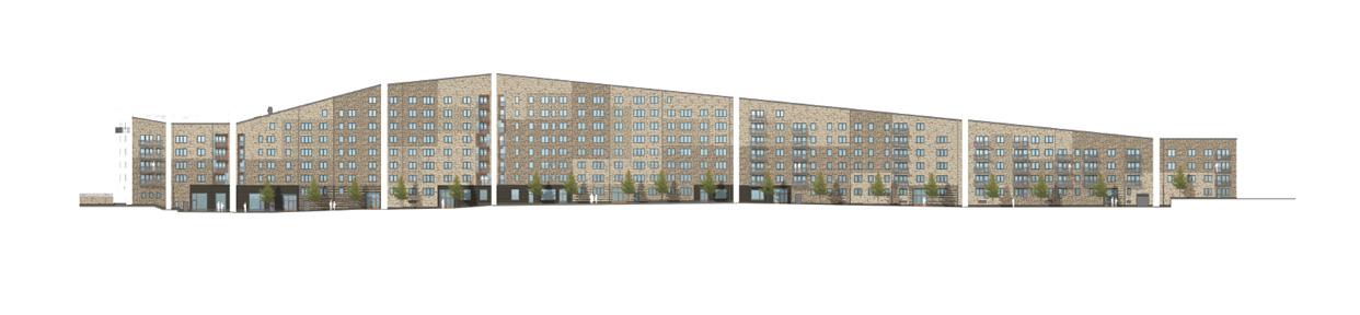 Entrekvarteret_Älvsjö_Bostäder_Fasader_Varg_Arkitekter