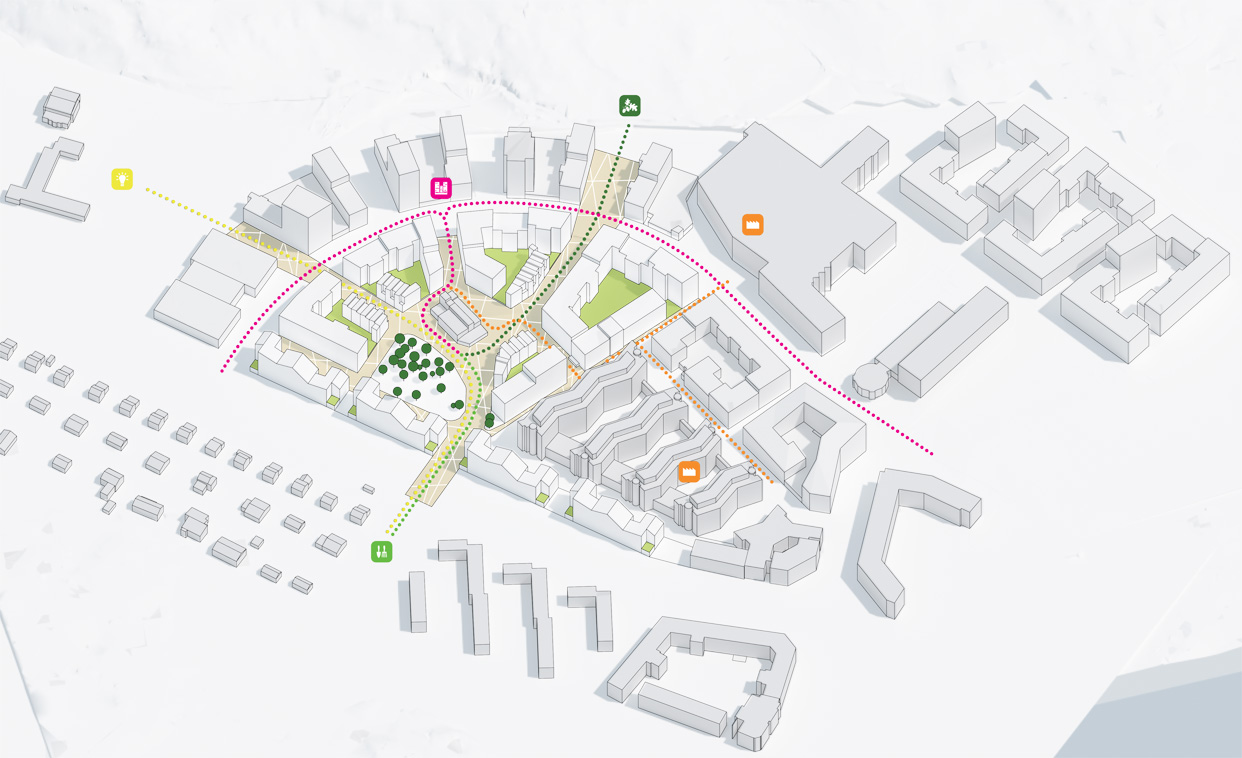 Älvsjö_Kabelverket_DP3_Diagram_Axo_Varg_Arkitekter
