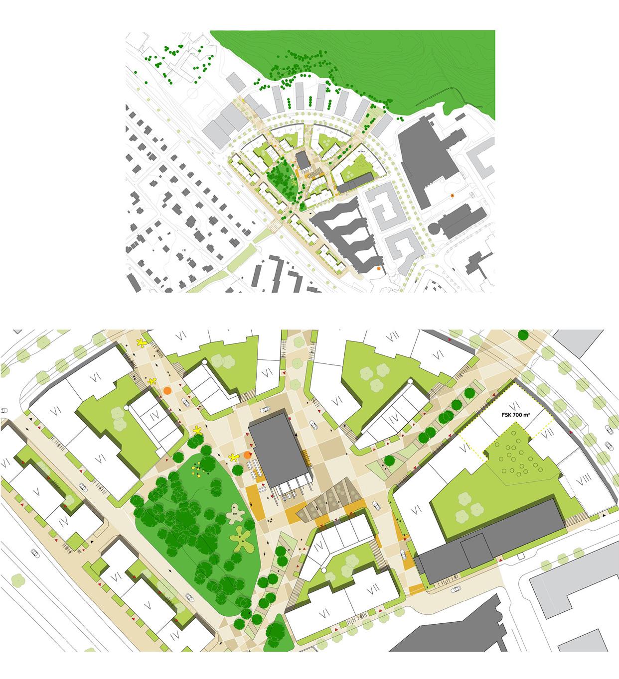 Älvsjö_Kabelverket_DP3_Situationsplan_Varg_Arkitekter