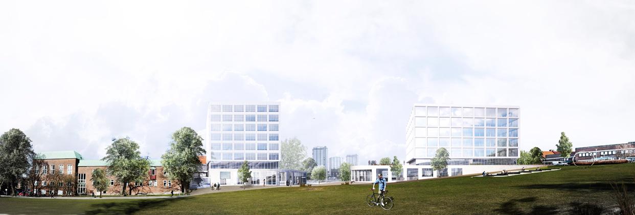 Campus_Näckrosen_Göteborg_Inåt_Utåt_Vy_Park_Varg_Arkitekter