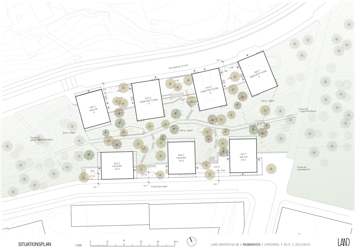stadshagen_bostäder_situationsplan_kungsholmsstrand_Varg_Arkitekter_v2