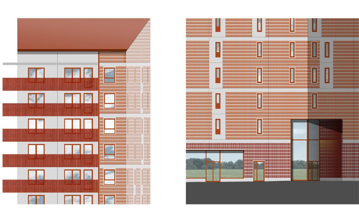 Kv5_Årstaberg_Bostäder_Fasader_husA_utsnitt_Varg_Arkitekter