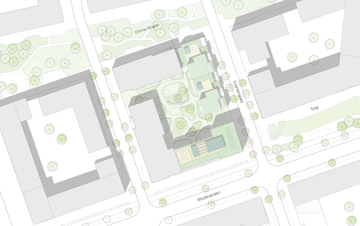 3_Täby-park_Situationsplan_Varg-arkitekter
