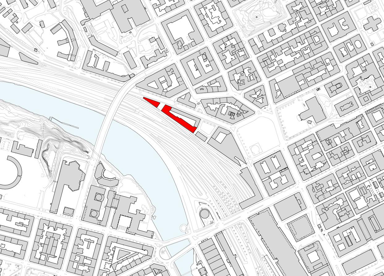 Flat_Iron_Building_stockholm_kontor_sitplan_varg_arkitekter