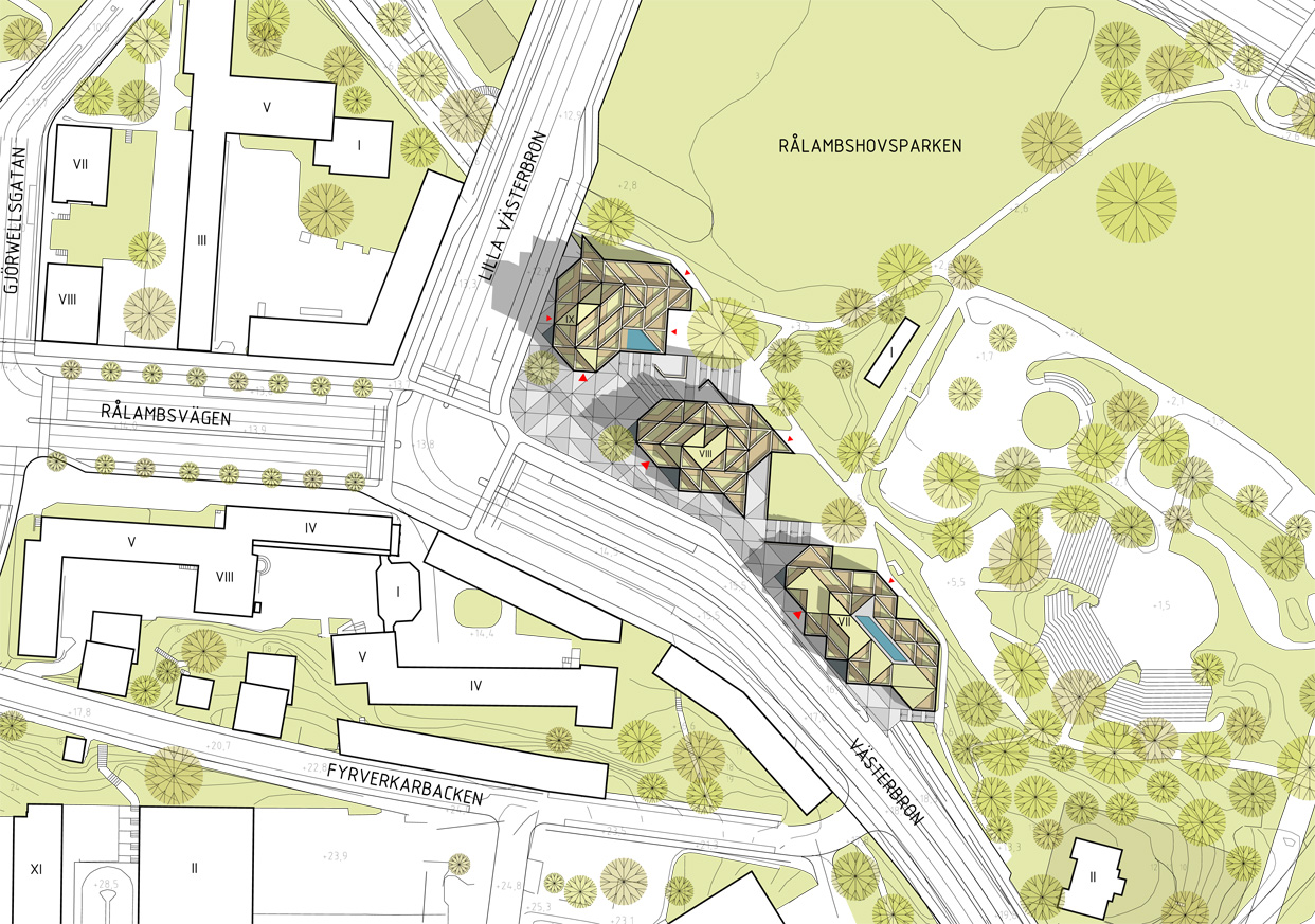 HSB_Vasterbroplan_Stockholm_Bostader_Varg_Arkitekter_Utopia_Site_Plan