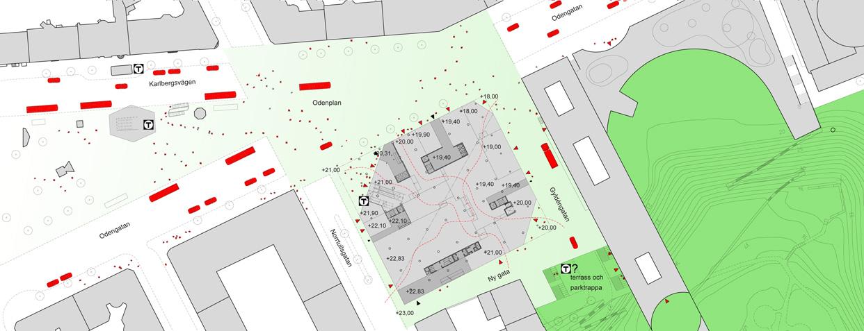 Mosaik_odenplan_stockholm_kontor_plan_varg_arkitekter