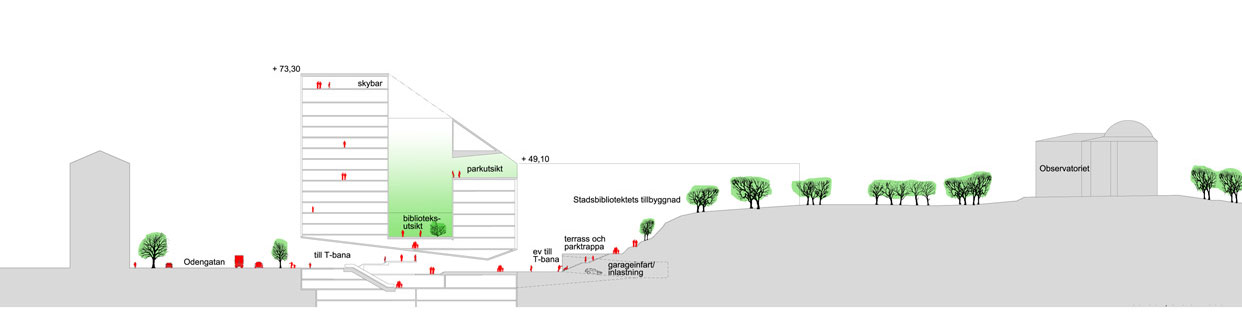 Mosaik_odenplan_stockholm_kontor_sektion1_varg_arkitekter_Beskuren