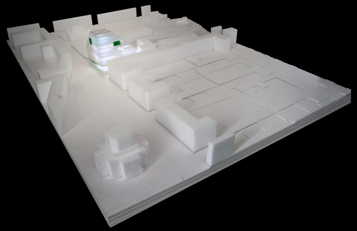 Mosaik_odenplan_stockholm_kontor_visionsbild1_varg_arkitekter