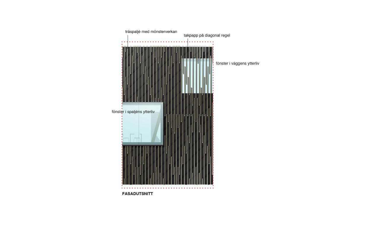 Rakkas_naturum_Laponia_fasad_detalj_varg_arkitekter