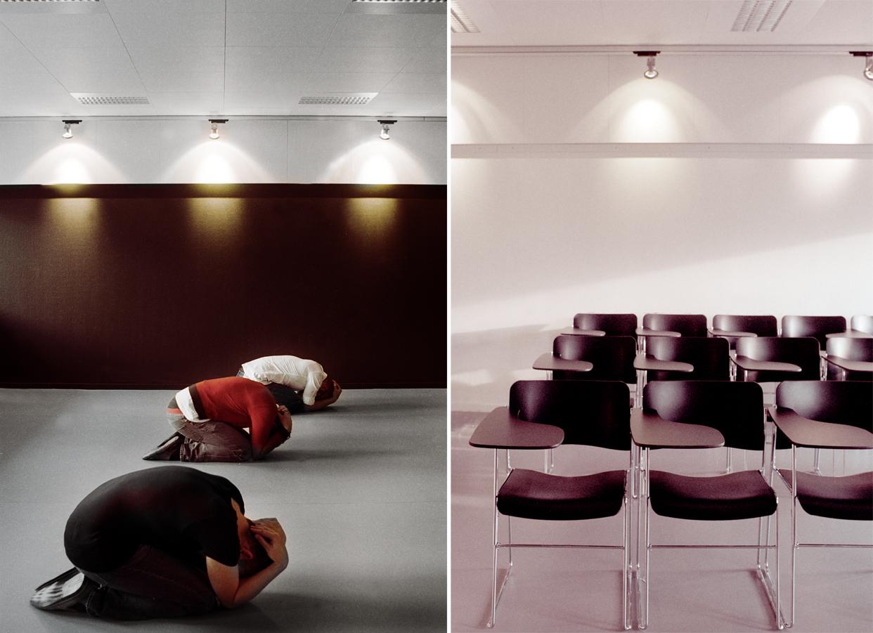 Sollentuna_fria_gymnasium__bild2_dramasalen_klassrum_varg_arkitekter