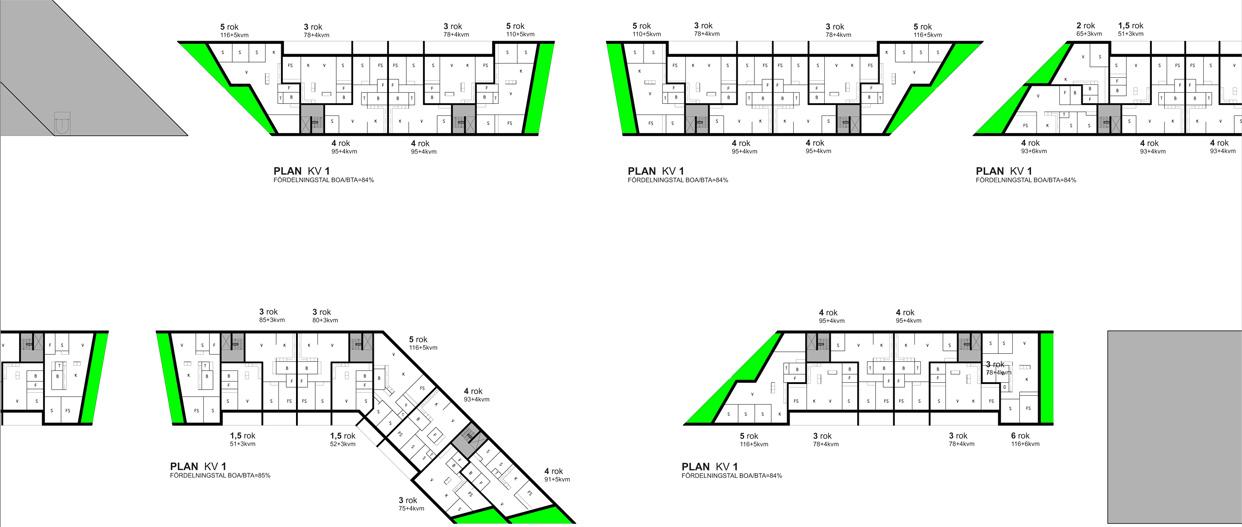 Solnavagen_solna_stockholm_plan_bostader_butiker_statsutveckling_varg_Arkitekter