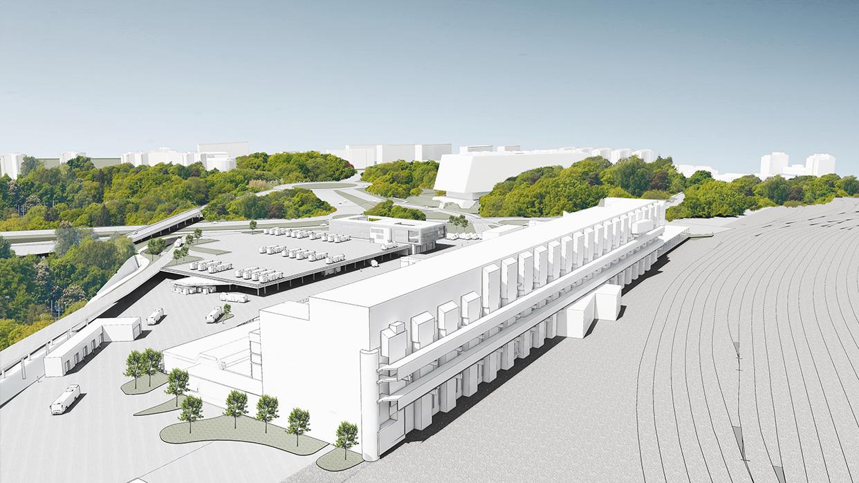 Tomteboda_Tvatthall_Administrationsbyggnad_Solna_Oversikt_A_Varg_Arkitekter