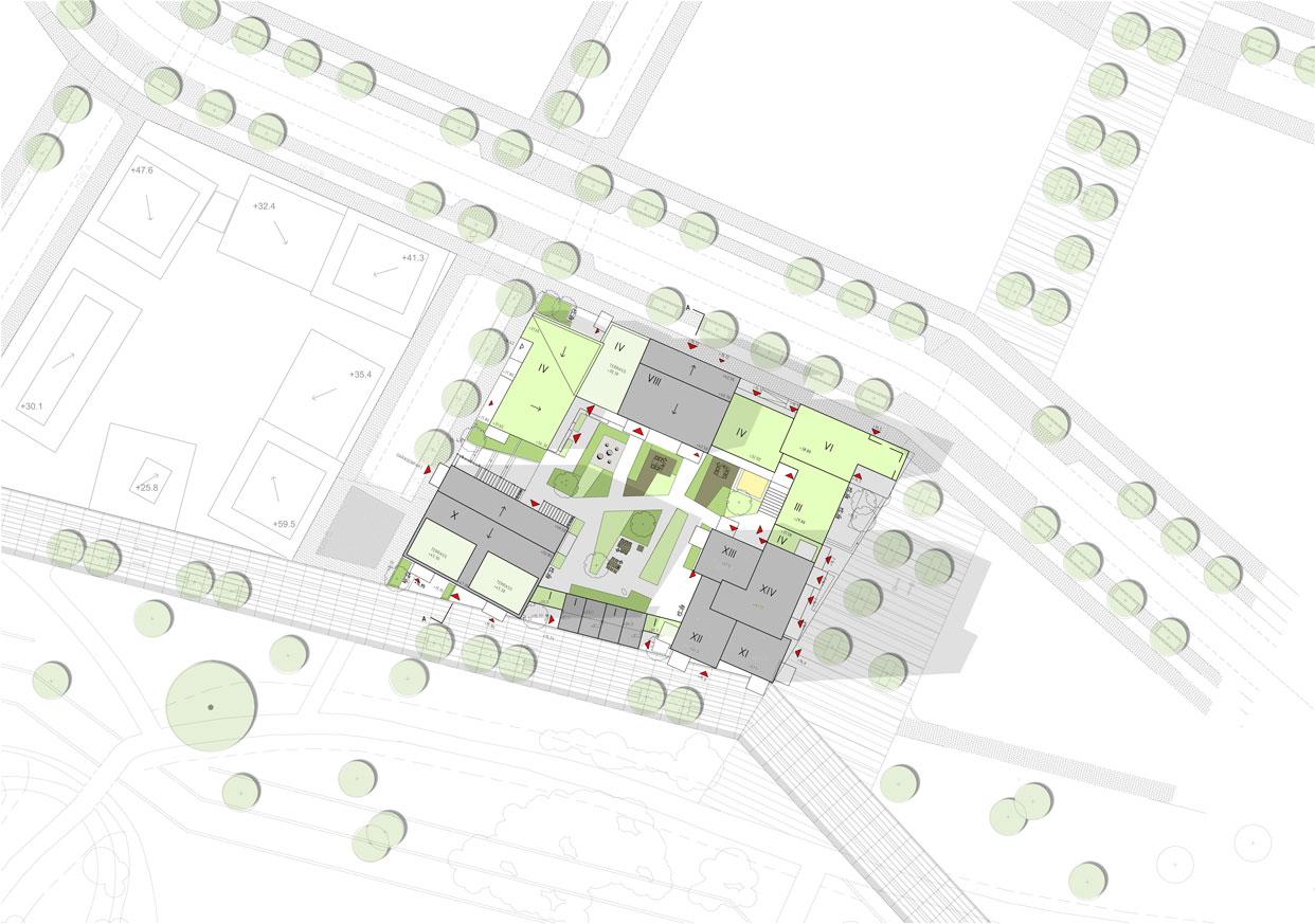 Valla_Arstafaletet_Stockholm_Bostader_Flerbostadshus_Situationsplan_ny_Varg_Arkitekter