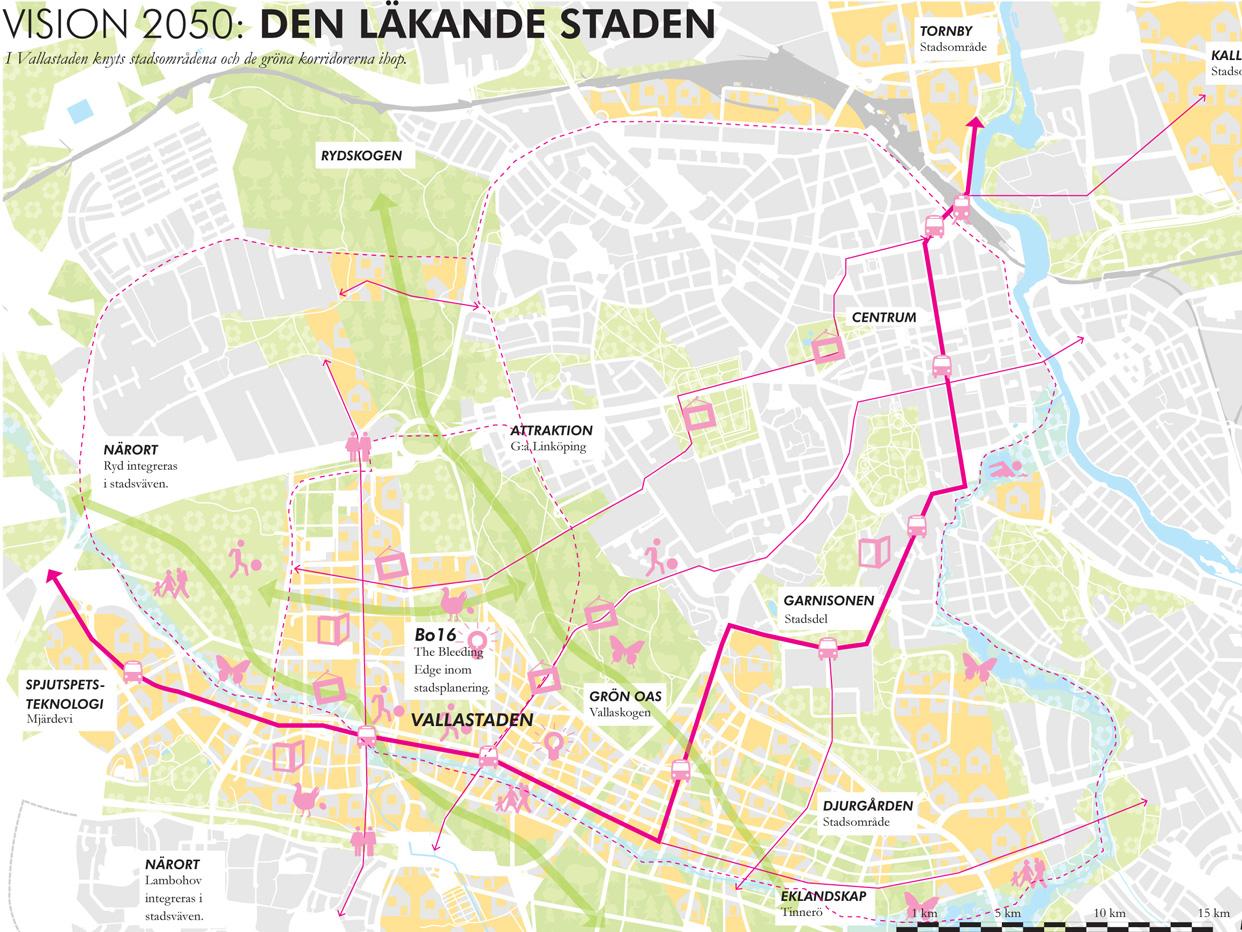 Vallastaden_Linkoping_Stadsutveckling_vision_2050_den_lankade_staden_varg_arkitekter
