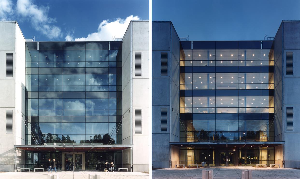 Zanderska_huset_nybyggnation_huddinge_stockholm_entresituation_varg_arkitekter